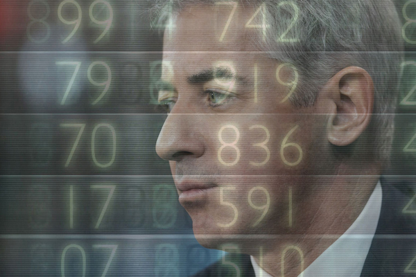 Betting On Zero1