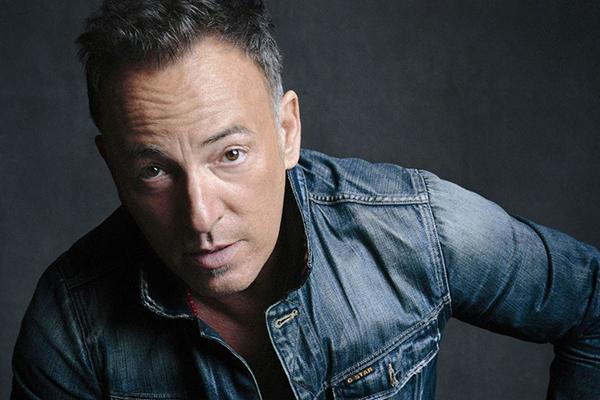 Bruce-Springsteen-FTR
