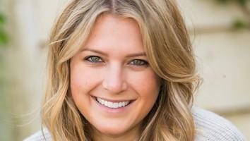 Danielle Abrams[1]