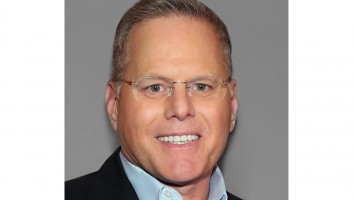 David Zaslav Discovery Communications