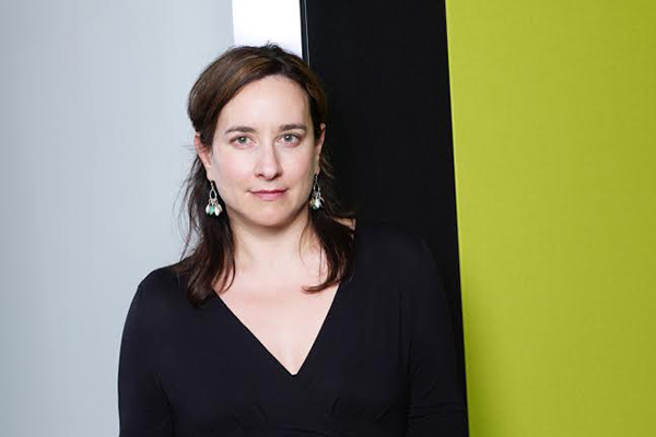 Anna Miralis