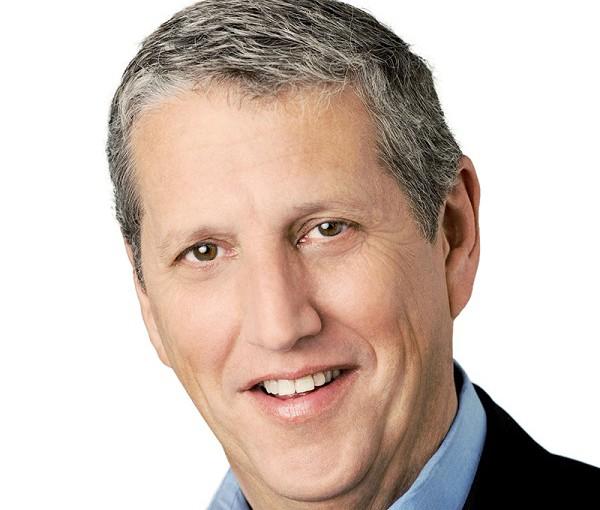 Doug Herzog