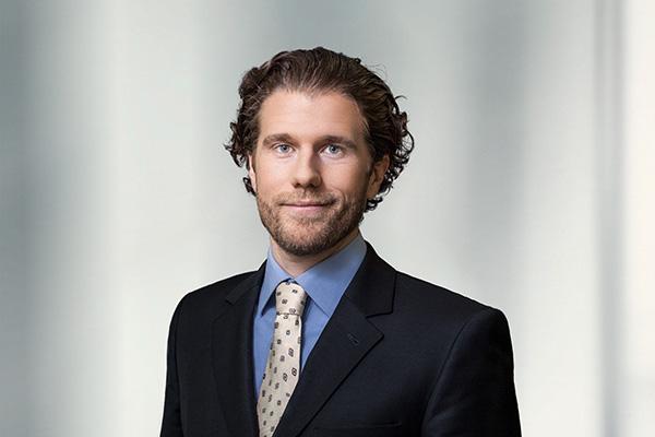 Portrait Herrn Dr. Jan Kemper (1980 in Würselen geboren, Diplom-Kaufmann, MBA International Business) für Pro Sieben Sat 1, DEU, Allemagne, Germany, Deutschland, Berlin, Foto © Amélie Losier