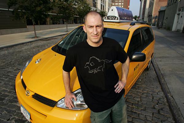 cash-cab-low-touch-image