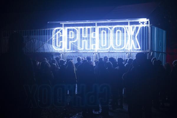 CPHDOX