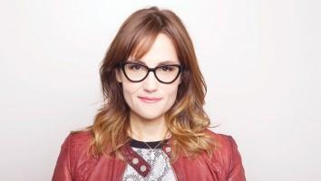 Erin McPherson