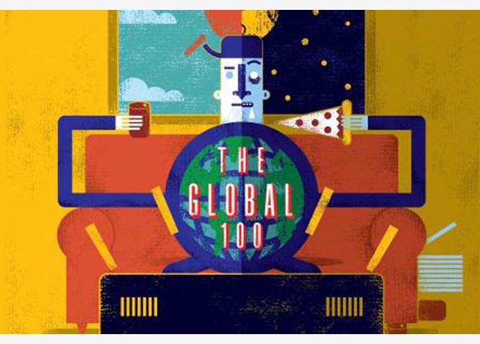 global_100_992x487