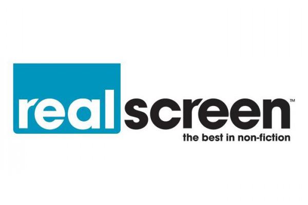 realscreen-2016-square-e1480352606440