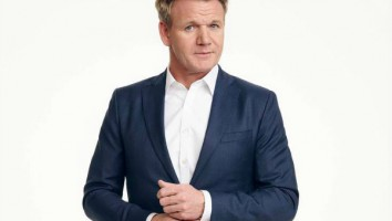Gordon Ramsay Photo.jpg