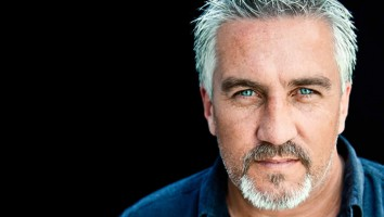 Paul_Hollywood