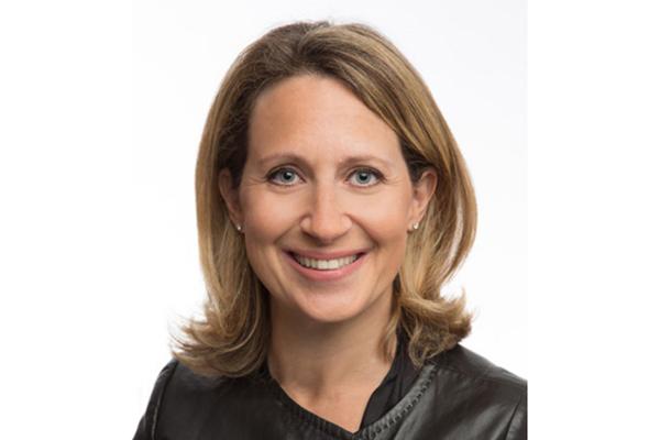 Sarah Levy