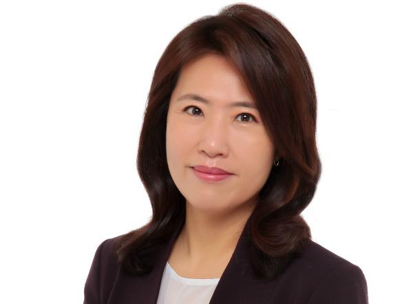 Youngsun Soh-2