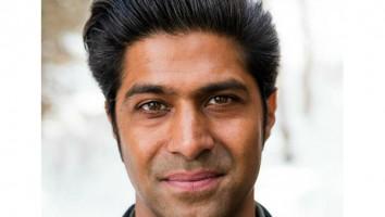 Hussain Currimbhoy Sundance
