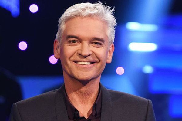 Phillip-Schofield-on-Mr-and-Mrs