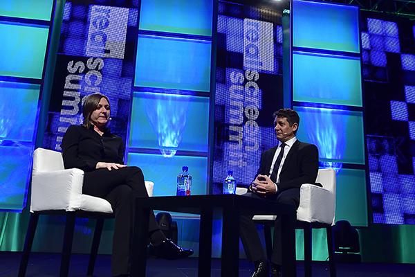 Realscreen Summit 2017