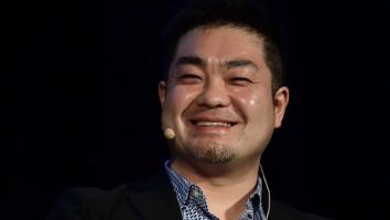 Yuri Sudo