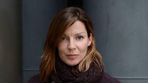 Amy Flanagan2