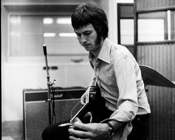 Eric Clapton_2