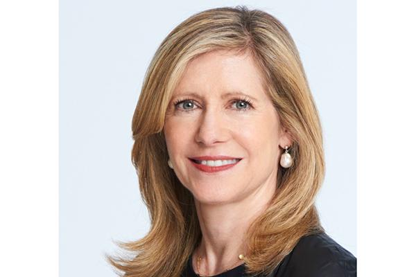Frances-Berwick-Executive-Headshot-2