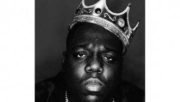 Notorious BIG1