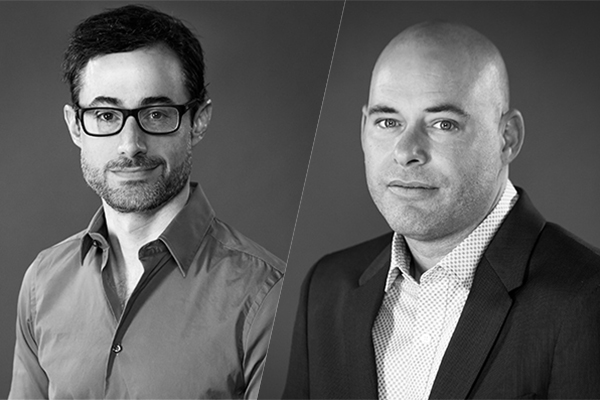 Realscreen » Archive » World of Wonder expands digital team