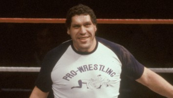 andre-the-giant-2