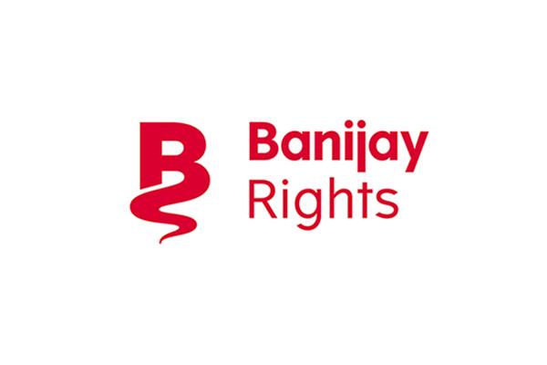 Banijay Rights