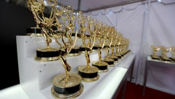 Emmy Table-2