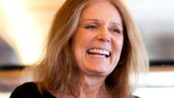 Gloria_Steinem-2