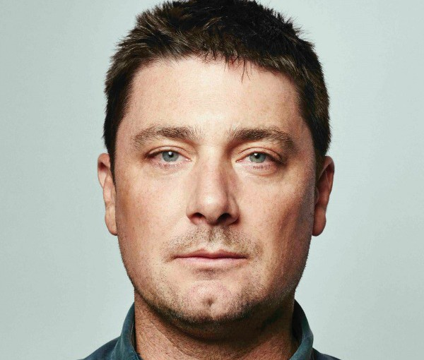 Jay Peterson Headshot-2