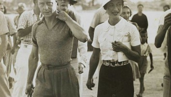 King_Edward_VIII_and_Mrs_Simpson_on_holiday_in_Yugoslavia,_1936