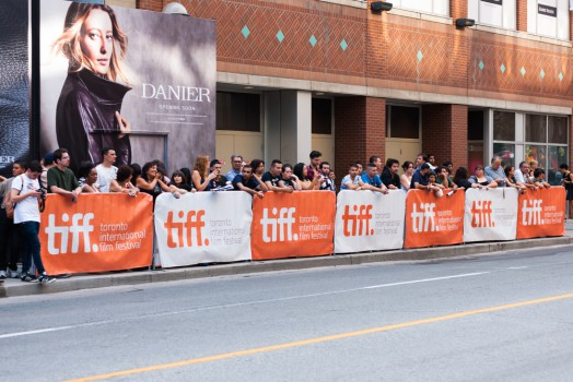 Copied from Playback - USE CREDIT shutterstock_TIFF - 2014