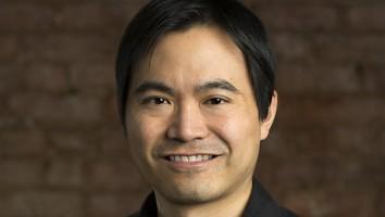 Stan Hsue Headshot