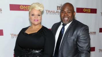 Tamela_and_David_Mann