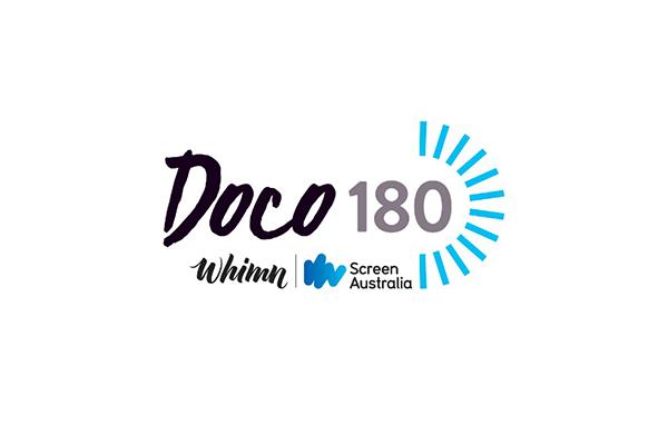 Doco-180-2