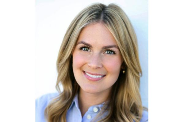 Lauren Celinski