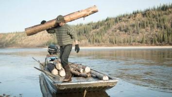 The Last Alaskan