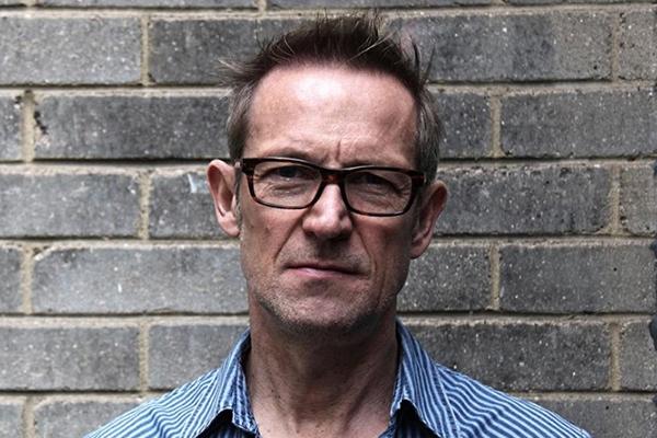 Tim Sealey