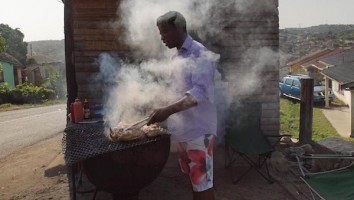 barbecue-F68443
