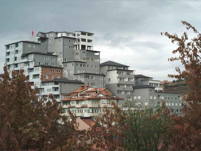 Batusha's_House