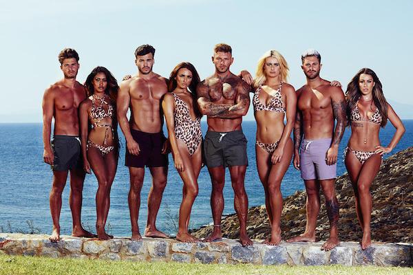 ex-on-the-beach-6-cast-1