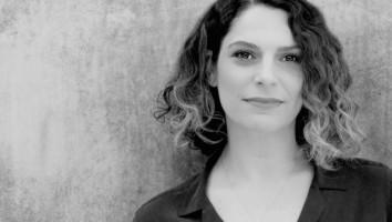 Lauren Dolgen Headshot 2017