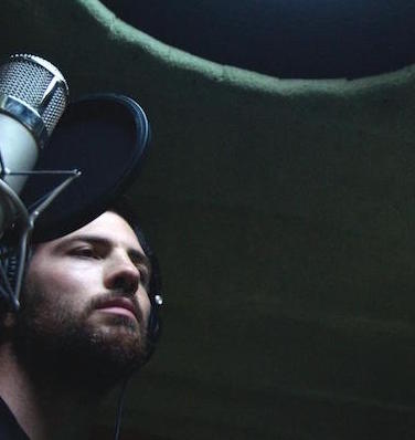 may-it-last-a-portrait-of-the-avett-brothers-F70621