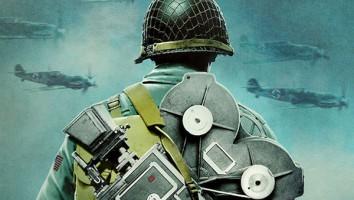 netflixs-five-cambe-back-doco-series-trailer