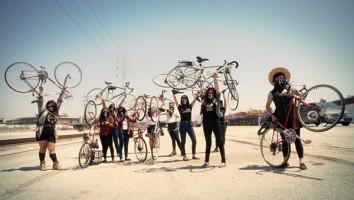 ovarian-psycos-02_Prod-Still_Bikes-Overhead_Untitled-19-smaller-1150x766