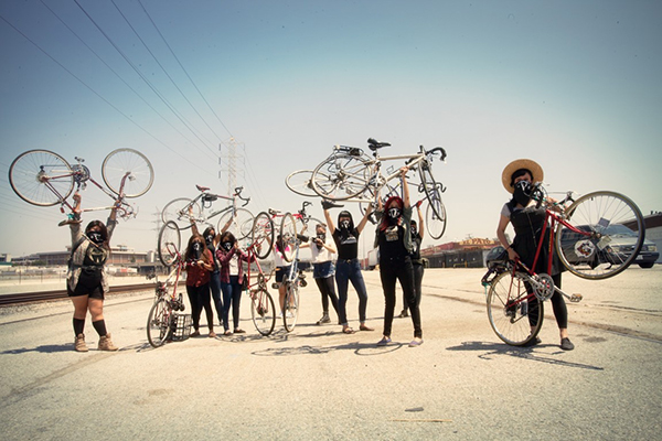 ovarian-psycos-02_Prod-Still_Bikes-Overhead_Untitled-19-smaller-1150x766