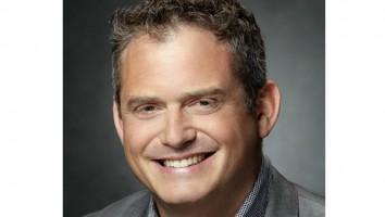Paul Telegdy