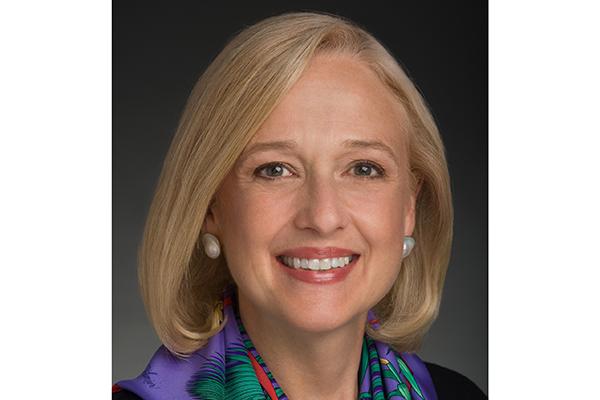 PBS Corporate Portraits