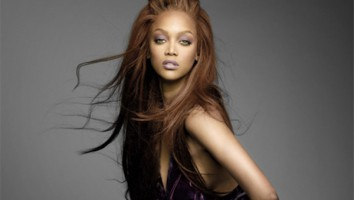 Tyra-Banks-in-Americas-Next-Top-Model