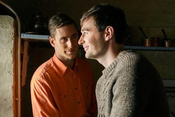 Bbc Gay Britannia Season Film